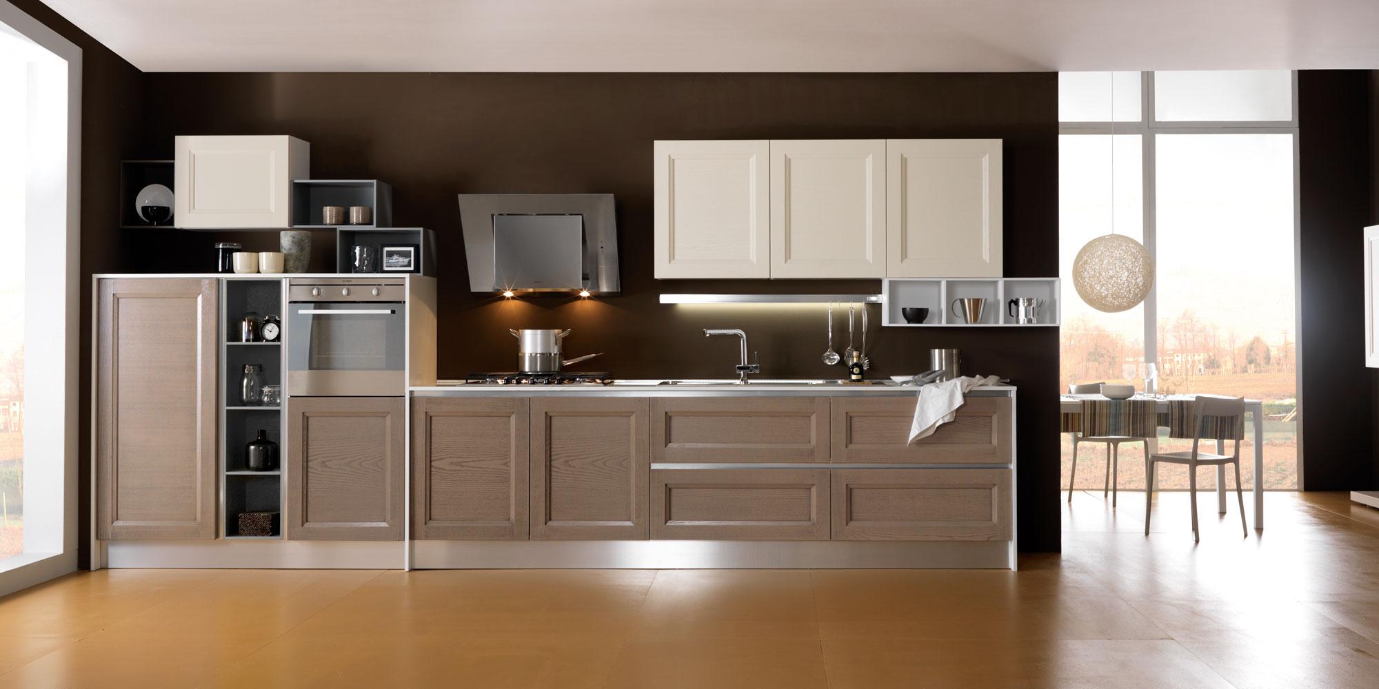 cucine bamax - 28 images - cucine bamax kitchen kitchen set bamax ...