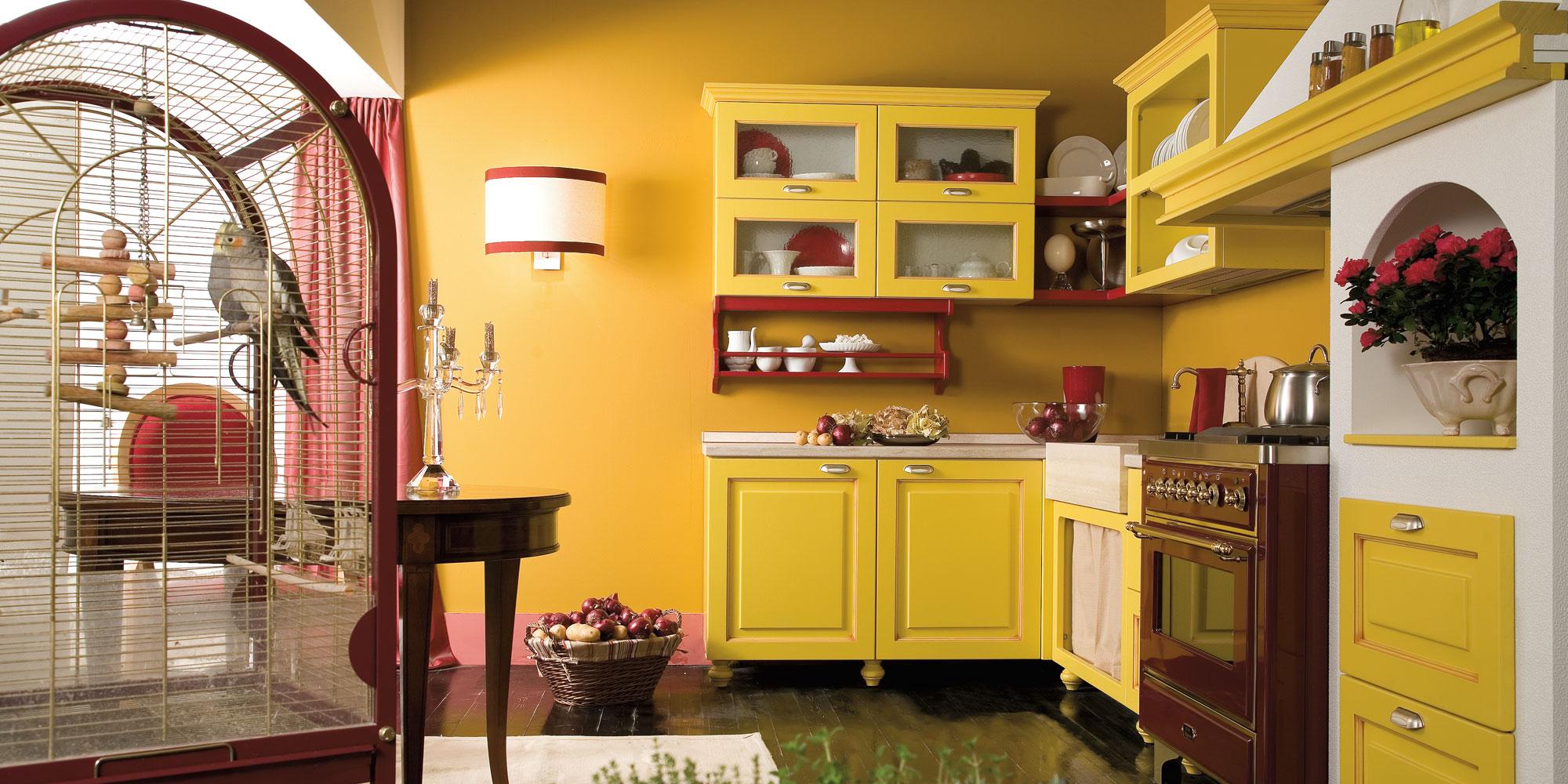 Prodotti - Bindi Cucine | Olivieri & Bosco