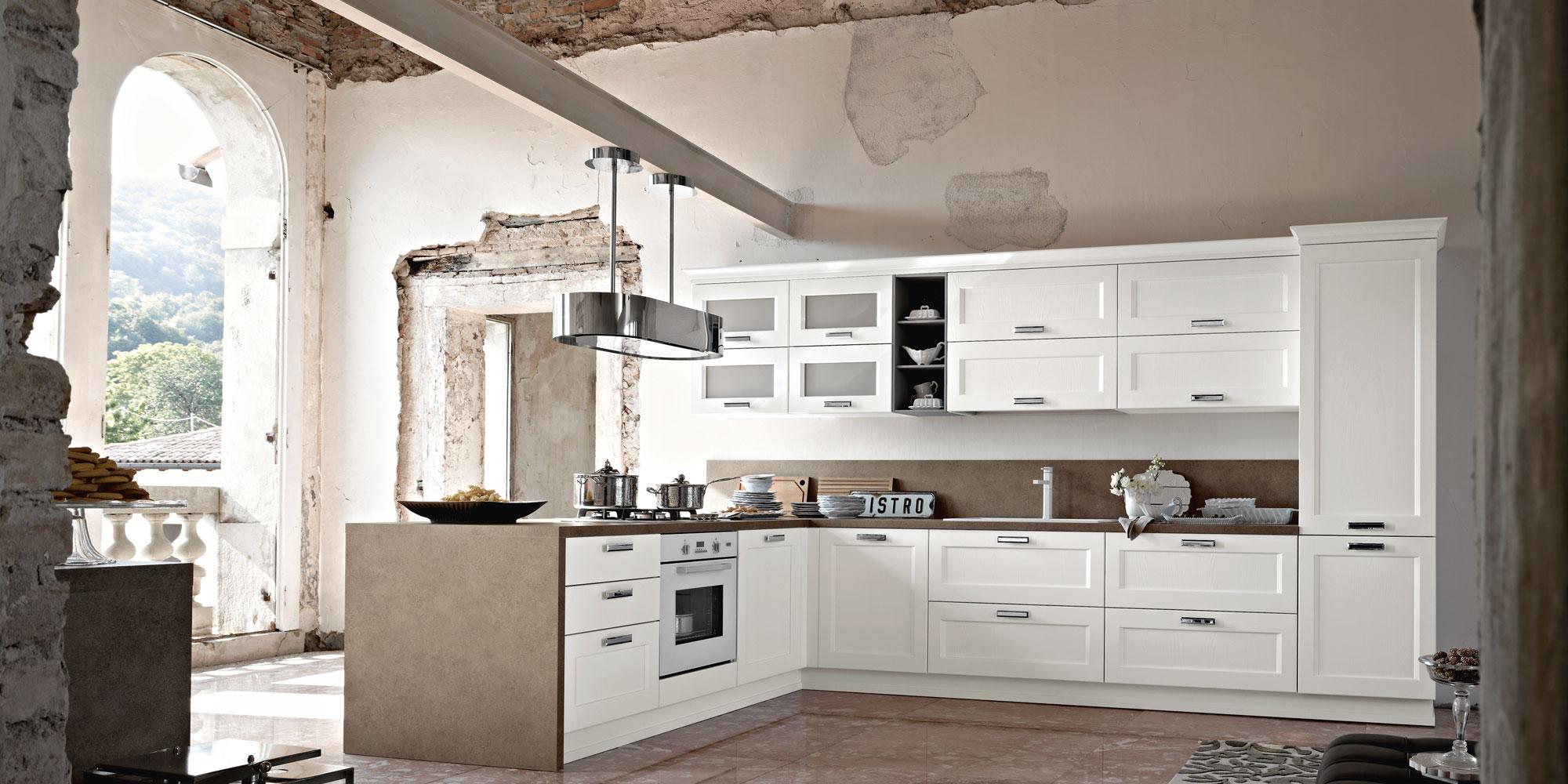 Dibiesse Cucine Opinioni - Idee Per La Casa - Phxated.com